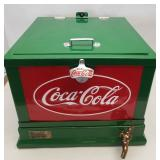 Signs & Advertising Auction