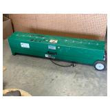 Greenlee 849 PVC heater