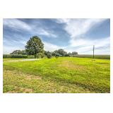 1.03 Acre of Vacant Land w/Well, Septic & Electric
