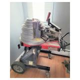Online Only Absolute Auction w/Electrical Equipment, Tools & Supplies