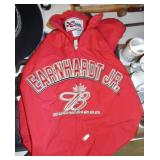 EARNHARDT JACKET