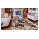 Eternity 8x10ft Area Rug