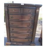 Chest of 6 Drawers 42x55