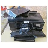 HP Printer, Netgear Router and more
