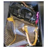 Ladys Handbags