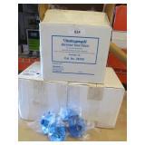 150x Vitalograph 28350 Bacterial Viral Filters