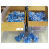 100x Vitalograph 28350 Bacterial Viral Filters