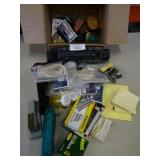 Office Supplies and more