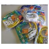 Gas Connection Kits and more
