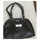 New Bella Russo Handbag & Bag