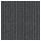 288sqft Willingham Charcoal 18x18 Carpet Tile