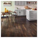 500 sqft Outlast+ Molasses Maple Flooring