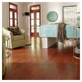 460 sqft Pennsylvania Traditions Sycamore Flooring