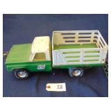 Mylint toy stock truck