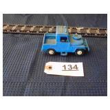 Stronbeckr Jeep #500