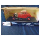 American Muscle toy 1932 Ford Hot Rod