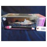 Action collectable Indy car - 118th scale