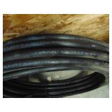 roll of pipe Crestline HD/00
