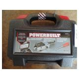 Powerbuilt 3pc. Power Steering Pulley Puller