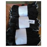 (3) Dozen of Gloves - Black