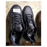 Reebok size 13 shoes