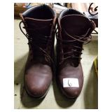 AdTec workshoes size 13