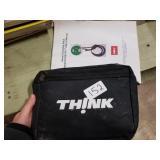 Think car manual