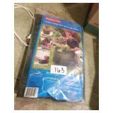 Rubbermaid 34 gallon Utility bag