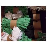 Box of 50 Doz. Long Cuff Gloves