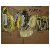 FCP Safety straps