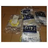 "18"" Sala Safety straps"