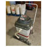 Advance Sprite Floor Cleaner