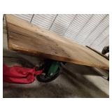3x5 Warehouse Cart
