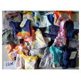 12 Months Old Girls & Boys Clothes