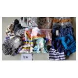 18 Months Old Girls & Boys Clothes