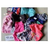 4/5 6/6X Girls Clothes