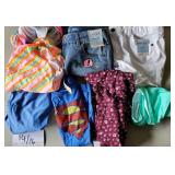 14/16 Size Girls Clothes