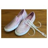 Size 3 Girls Shoes