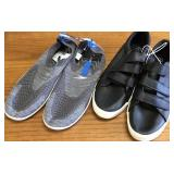 Size 7 & 7/8 Water Shoes