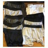 Small Boy Underwear