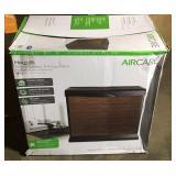 AIRCARE Horizon 4.75-Gallon Console Evaporative