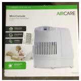 AIRCARE Mini-Console 2.5-Gallon Console Humidifier