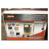 Dyna-Glo Portable Convection Heater 50k-80k BTU