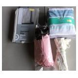 Sheet Set, Garment Bag, Table Cloth, Placemats