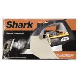 Shark Professional Steam Iron, Garment Steamer