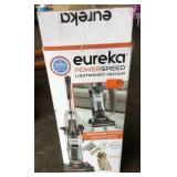 Eureka PowerSpeed Lightweight Upright Vacuum NEU18
