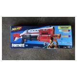 Fortnite TS Nerf Blaster