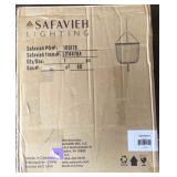 Safavieh Lighting LIT4476A