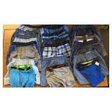 Medium Boy Underwear