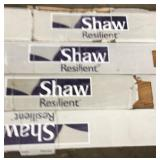 Shaw Resilient Lowe
